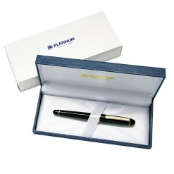 Fountain Pens and Accessories